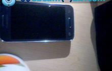 Продам телефон samsung galaxy ace 2 duos
