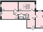 • Ипотека без первоначального взноса, возможно приминение ма