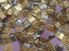 Свежее фотографию Разные компьютерные комплектующие Купим радиодетали, платы и др, 46049855 в Всеволожске