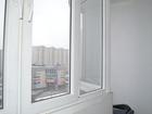 Москва фото смотреть