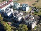 Продается квартира в новом жилом комплексе  ЖК Ассорти  •Ма