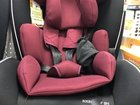 Кресло в авто