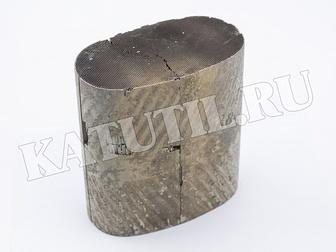 Скачать изображение Разное Купим катализаторы, сажевые фильтры 39133644 в Выборге