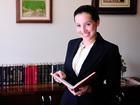 Фотография в   Предлагаю квалифицированную юридическую помощь: в Выксе 200