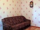 Изображение в Снять жилье Гостиницы Удобно для деловых поездок, семейного отдыха, в Вытегре 1050
