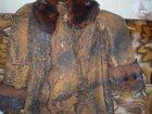 Свежее фотографию Женская одежда дубленка 33476643 в Заволжье