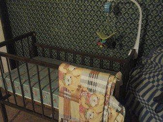 Свежее foto Детские коляски манеж продается, 33353744 в Заволжье