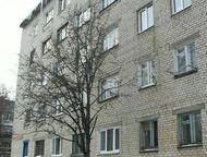 Бюджетная 2 комнатная квартира Надоело снимать жилье?  Хотите иметь свое собстве