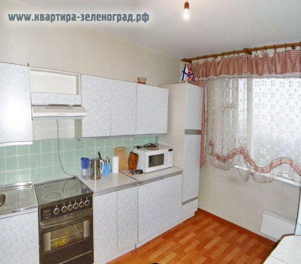 Размен квартиры в москве объявления