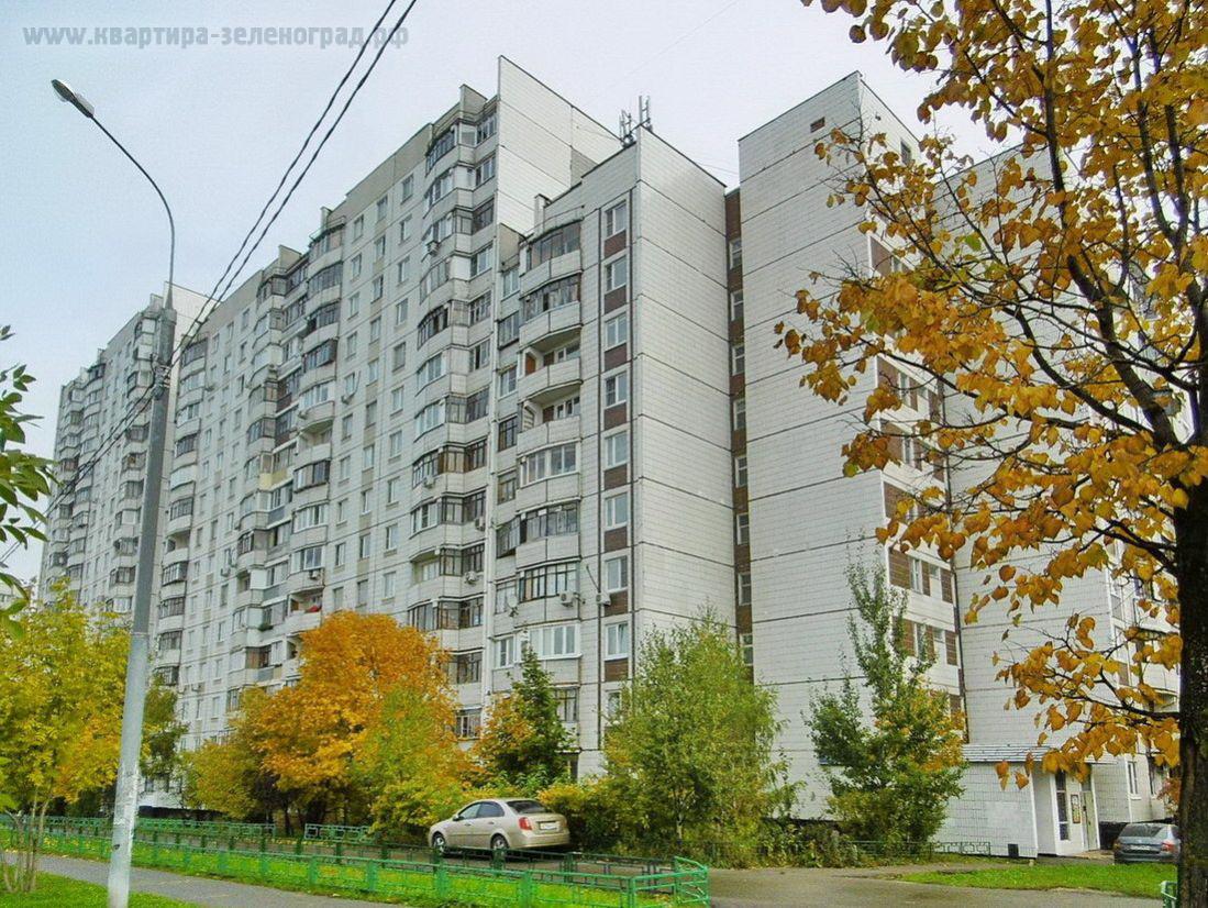 рекомендации Женское цена за 1м2 на новые квартиры в зеленограде всего
