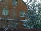 Фото в Снять жилье Аренда коттеджей Сдаётся дом 220 кв. м. , 3 этажа, кирпич, в Зеленограде 50000