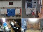 Увидеть фотографию  Продам трехуровневый гараж в Менделеево 33018092 в Зеленограде