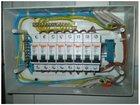 Уникальное фотографию  Электрики 33029245 в Зеленограде