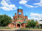 Смотреть изображение  Паломнические поездки из Зеленограда 33113403 в Зеленограде