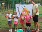 Изображение в Спорт  Спортивные школы и секции Обучение с любого уровня  Интересные групповые в Зеленограде 500