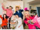 Свежее фотографию  Ведущая тамада на свадьбу в Зеленограде 33792451 в Зеленограде