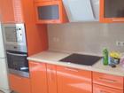 Смотреть фотографию  Кухни от производителя 33821460 в Зеленограде