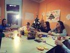 Уникальное фотографию  Очень хорошие курсы английского языка в Зеленограде! 34353097 в Зеленограде