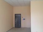 Фотография в Недвижимость Коммерческая недвижимость Сдаю н/помещение 41кв м Зеленоград, 2305 в Зеленограде 1300