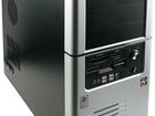 Просмотреть изображение Разное Системный блок б\у в Зеленограде 36615899 в Зеленограде