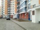 Свежее изображение Аренда нежилых помещений Сдаю н/помещение 62кв м Зеленоград, 2302 36970436 в Зеленограде