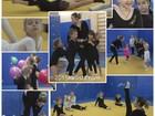 Просмотреть изображение Спортивные школы и секции Зеленоград для детей, художественная гимнастика 37039450 в Зеленограде