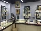 Свежее изображение Коммерческая недвижимость Продам ювелирный магазин 37336922 в Зеленограде