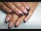 Смотреть фото Разное Наращивания ногтей,шеллак 37905471 в Зеленограде