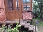 Смотреть foto Другие строительные услуги Изготовление металлических лестниц, 38227056 в Зеленограде