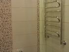 Изображение в Сантехника (оборудование) Сантехника (услуги) Разводка тепло и водоснабжения, канализации. в Зеленограде 500