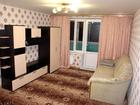 Увидеть изображение Аренда жилья Сдам 1 комнатную квартиру в Зеленограде 10 район 38357467 в Зеленограде