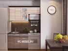 Новое фотографию Кухонная мебель Кухонный гарнитур ВЕНЕЦИЯ-1 38402348 в Зеленограде