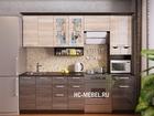 Уникальное foto Кухонная мебель Кухонный гарнитур ВЕНЕЦИЯ-4 38402353 в Зеленограде