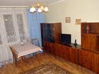 Скачать бесплатно фотографию  Сдам 2-х комнатную квартиру в г, Зеленоград 6-й микрорайон 26000 38410004 в Зеленограде