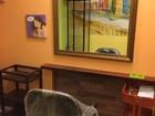 Смотреть изображение Салоны красоты сдам в аренду парикмахерское кресло 38991203 в Зеленограде