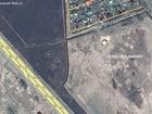Новое фото Земельные участки Продам участок 8 соток, Солнечногорский р-н, д, смирновка 39301082 в Солнечногорске