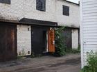 Уникальное изображение Гаражи и стоянки Продам двухэтажный кирпичный гараж в Зеленограде 39877728 в Зеленограде