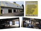 Просмотреть изображение  ремонт,автозапчасти для легковых и коммерческих автомобилей Зеленоград 39975917 в Зеленограде