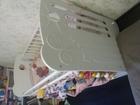Увидеть изображение Мебель для детей Детская кровать шикарная продаётся 40020438 в Зеленограде