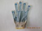 Просмотреть фотографию Разное Производство рабочих перчаток, Хозяйственные ткани, 40118768 в Зеленограде