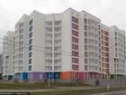 Нежилое помещение, общей площадью 154 м2. г. Москва, г. Зеле