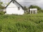 Просмотреть foto  Продам участок 5 соток Солнечногорский район 40585626 в Зеленограде