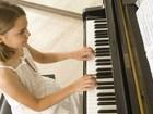 Свежее фото Репетиторы Репетитор по Фортепиано и сольфеджио для детей у Вас дома 41119601 в Зеленограде