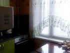 Скачать бесплатно foto  ПРОДАЮ комнату Москва, Кировоградская, 32к2 44895385 в Москве
