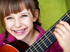 Просмотреть изображение Репетиторы Уроки игры на гитаре для детей и взрослых, 57196210 в Зеленограде
