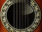 Скачать бесплатно фото  Обучение на гитаре в Зеленограде, На ваш выбор : Классика, рок, саундтреки и тд, 68342957 в Зеленограде