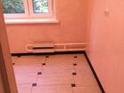 Свежее фото  Ремонт квартир под ключ в Зеленограде 69042929 в Зеленограде