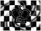 Уникальное foto Преподаватели, учителя и воспитатели Обучение шахматам и шашкам в Зеленограде для всех желающих, 72189731 в Зеленограде