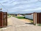 Скачать фотографию  ПРОДАЮ земельный участок 9 соток в КП «Тихая гавань», 75938666 в Солнечногорске