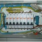 Электрики (услуги)